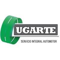 Neumaticos Ugarte