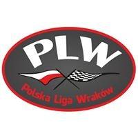 Polska Liga Wraków
