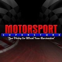 motorsportsuperstore