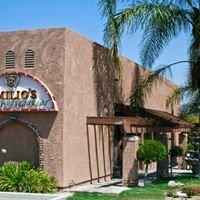 Emilio's Mexican Restaurant & Cantina