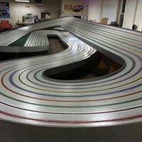 Mid-America Raceway and Hobbies