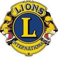 Hawarden-Waikari Lions Club