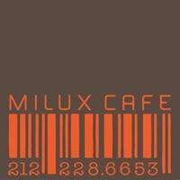 MILUXcafe