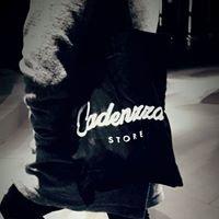 Cadenzza store