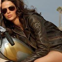 Easybiker