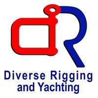 Diverse Rigging and Yachting