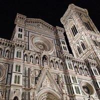Duomo Di Santa Maria Del Fiore Firenze
