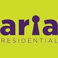 Aria Residential