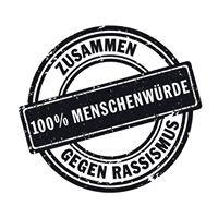 AWO Kreisverband Mülheim an der Ruhr e. V.
