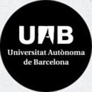 Estudis Francesos UAB  - Departament de Filologia Francesa i Romànica
