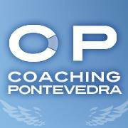 Coaching Pontevedra