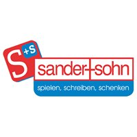 Sander+Sohn