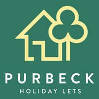 Purbeck Holiday Lets (nr Bath)