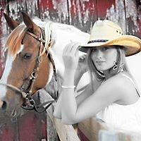 Amanda Blake Photography