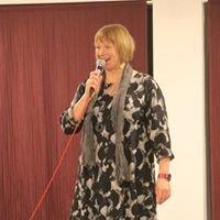 Susanne LANGE schöner schenken, leben und wohnen