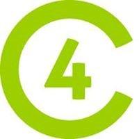 concept4net GmbH