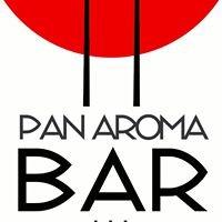 Pan Aroma Bar (Ort)