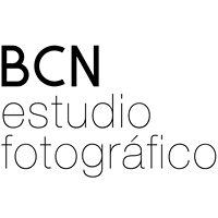 BCN Estudio Fotográfico