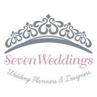 Cursos de Wedding Planner y de Decoración -Wedding Style & Design-