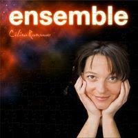 Ensemble Francophonie