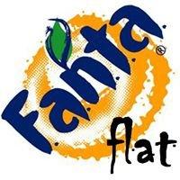 F.A.N.T.A. Flat