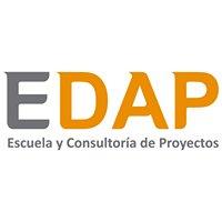EDAP - Dirección y Consultoría de Proyectos.