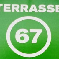 Terrasse 67