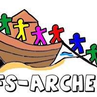 Förderschule Arche