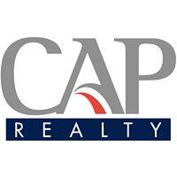 Cap Realty, LC