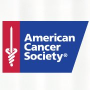 American Cancer Society- Inland Empire