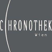 Chronothek Wien