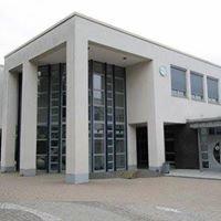 Gesamtschule Paderborn-Elsen