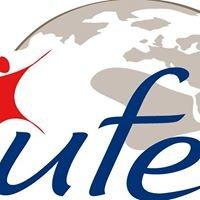 UFE-Floride - Union des Francais de l'Etranger