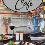 Island Cafe | Knysna
