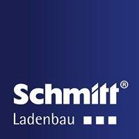Schmitt Ladenbau GmbH