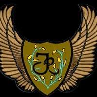 Freedom Riders MC
