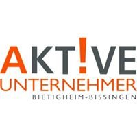 Aktive Unternehmer Bietigheim-Bissingen e.V.