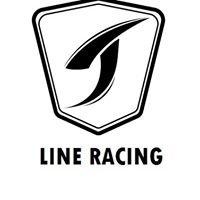 萊羿車工廠-Line Racing 福斯外廠,奧迪外廠,skoda外廠