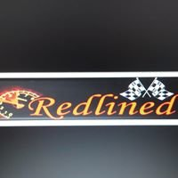 Redlined ATV Park, LLC
