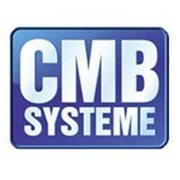 CMB-Systeme
