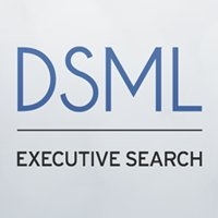 DSML Executive Search