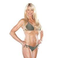 Baja Racing Fitness & Nutrition
