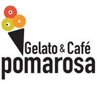 Pomarosa - Gelato et café