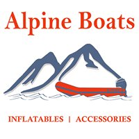 Alpine Inflatable Boat Store