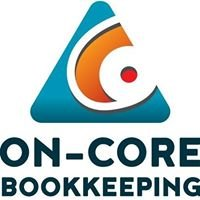 On-Core Bookkeeping Services