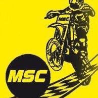 MSC Schwabhausen e.V. im ADAC