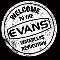 Evans Waterless Engine Coolants CY
