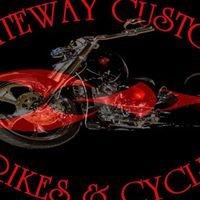 Gateway Custom Trikes & Cycles