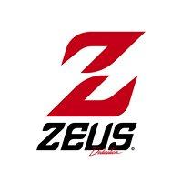 Zeuslightning