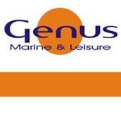 Genus Marine & Leisure. Marina berth brokers